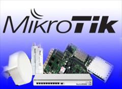 services hardware-network hardware-network فروش روتر بردهای میکروتیک