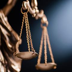 services financial-legal-insurance financial-legal-insurance وکیل پایه یک دادگستری موسسه و دفتر وکالت شرق تهران