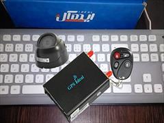 motors auto-parts auto-parts ردیاب خودرویی دوربین دار مدل FA-806