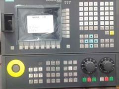 industry industrial-automation industrial-automation  فروش کنترل 808D