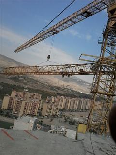 industry roads-construction roads-construction فروش و خدمات تاور کرین و آسانسور کارگاهی