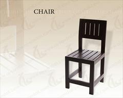 buy-sell home-kitchen table-chairs صندلی