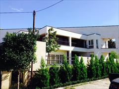 real-estate house-for-sale house-for-sale فروش ویلای ساحلی در دهکده ساحلی انزلی265