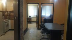 real-estate apartments-for-sale apartments-for-sale 53 متر آپارتمان اداری در افسریه(سند اداری)