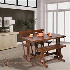buy-sell home-kitchen table-chairs جدیدترین میز ناهار خوری