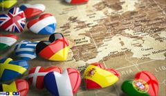 tour-travel travel-services travel-services ویزای اقامت اسپانیا