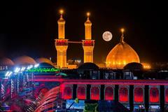 tour-travel foreign-tour pilgrimage-tours-karbala-najaf تور کربلا