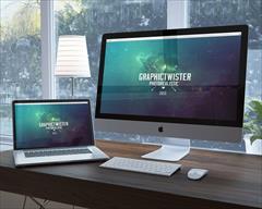 services software-web-design software-web-design طراحی سایت و اموزش سایت