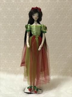 buy-sell handmade other-handmade عروسک های دست ساز عسل