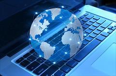 digital-appliances computer computer پیاده سازی شبکه , زیرساخت شبکه