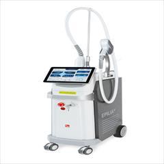 industry medical-equipment medical-equipment خرید و فروش دستگاه لیزر دایود و الکساندرایت