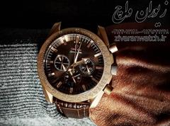 buy-sell personal watches-jewelry پخش ساعت مچی امگا