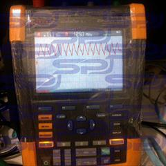 digital-appliances computer computer تعمیرات تجهیزات شبکه سیسکو cisco