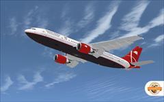tour-travel travel-services travel-services ویزای کاری برای آلمان