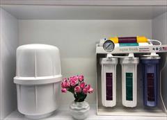 services home-services home-services دستگاه تصفیه آب خانگی aqua fresh