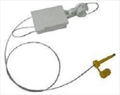 industry tools-hardware tools-hardware پلمپ های الکترونیکی