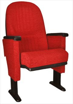 buy-sell office-supplies chairs-furniture تولید کننده صندلی های همایش
