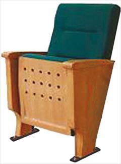 buy-sell office-supplies chairs-furniture تعمیر صندلی های آمفی تئاتری