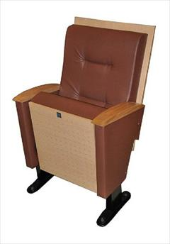 services administrative administrative تولیدکننده صندلی همایش هگزان طرح