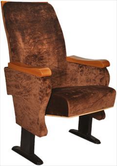 buy-sell office-supplies chairs-furniture صندلی آمفی تئاتر و همایش و سینما- هگزان طرح