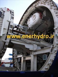 industry moulding-machining moulding-machining خدمات فرز  cnc  و تراش  cnc