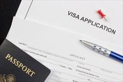 tour-travel travel-services travel-services اخذ وقت سفارت از کشورهای شنگن
