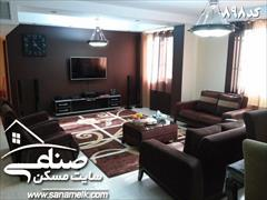 real-estate apartments-for-sale apartments-for-sale فروش آپارتمان لوکس در اندیشه شهریار  کد 898