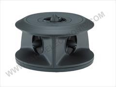 industry safety-supplies safety-supplies دستگاه دفع کننده سوسک موش اولتراسونیک مدل UAW967