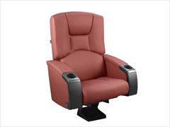 buy-sell office-supplies chairs-furniture  رض کوتولید صندلی اداری،سینمایی،کنفرانس،تجاری،vip