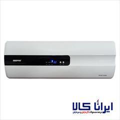 buy-sell home-kitchen home-appliances پنل بخاری برقی دیواری طرح اسپلیت جی پاس