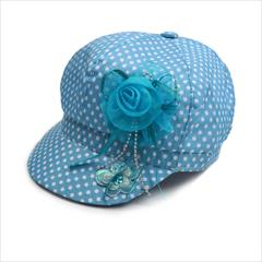 buy-sell personal clothing کلاه های بچگانه نقابی (مناسب تابستان)