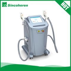 industry medical-equipment medical-equipment خرید و فروش دستگاه آی پی ال و ایلایت IPL SHR