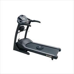 buy-sell entertainment-sports sports تردمیل فلکسی فیت FlexiFit Treadmill 5205FIM