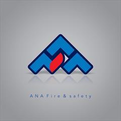 digital-appliances Audio-video-player Audio-video-player سیستم اعلام حریق استاندارد ana