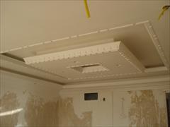 services construction construction گچ کاري و گچ بري گچکار گچکاري سفيدکاري