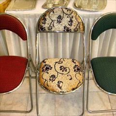 services ceremony ceremony اجاره انواع میز و صندلی برای مراسم