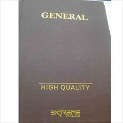 services business business آلبوم کاغذ دیواری جنرال General
