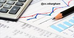 services financial-legal-insurance financial-legal-insurance موسسه حسابداری نیک ارقام