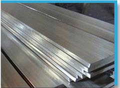 industry iron iron ورق های آلیاژی