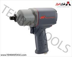 industry tools-hardware tools-hardware بکس بادی اینگرسولرند مدل 2135 PTiMAX