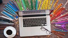 student-ads translation-typing translation-typing کسب درآمد اینترنتی
