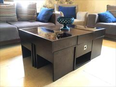 buy-sell home-kitchen table-chairs ميز جلو مبلي و عسلي