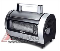 buy-sell home-kitchen cooking-appliances سرخ کن بدون روغن بایترون بسیار مدرن
