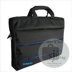 buy-sell personal bags-shoes کیف دستی همایشی