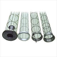 industry industrial-machinery industrial-machinery سبد بگ فیلتر-گرین فیلتر-09128540206