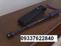 buy-sell personal other-personal باتوم فنری|باتون فلزی|فروش باتوم|خرید تهران|شهرستا