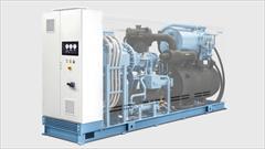 services industrial-services industrial-services تعمیر و فروش بردهای کمپرسور گراسو (GRASSO)