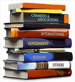 student-ads booklet booklet خریدوفروش کتاب در شیراز خرید کتاب درشیراز خرید کتا