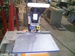 industry industrial-machinery industrial-machinery لولا گازروزن دستی تکسان ماشین