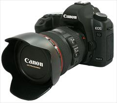 digital-appliances camcorder camcorder-canon کانن خرم آباد